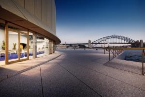 Symbol Australii przejdzie największy remont w historii
