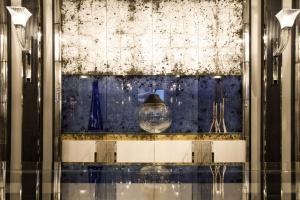 Co wyróżnia markę Arte Veneziana? Lustrzany blask, kunszt i luksus