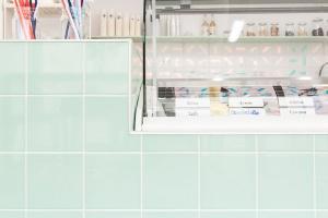 Lody dla ochłody. Zobacz oryginalną lodziarnię w Mielcu