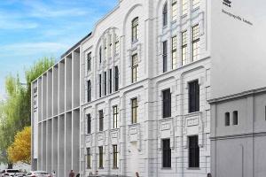 Co jest miarą sukcesu projektu rewitalizacyjnego? Zaglądamy za kulisy OFF Piotrkowska Center w Łodzi