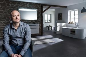 Chris Hegeman i Johan de Groot, czyli Dutch Design