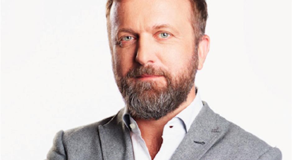 Andrzej Nizio: Znamy swoich klientów