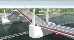 Wiemy, kto wybuduje most w Sobieszewie