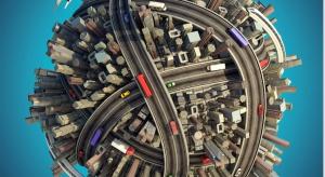 Raport: Najnowsze światowe trendy w budownictwie ekologicznym