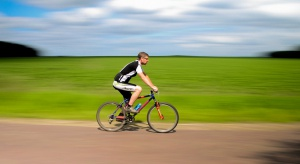 Blisko 10 milionów na ścieżki rowerowe w powiecie poznańskim