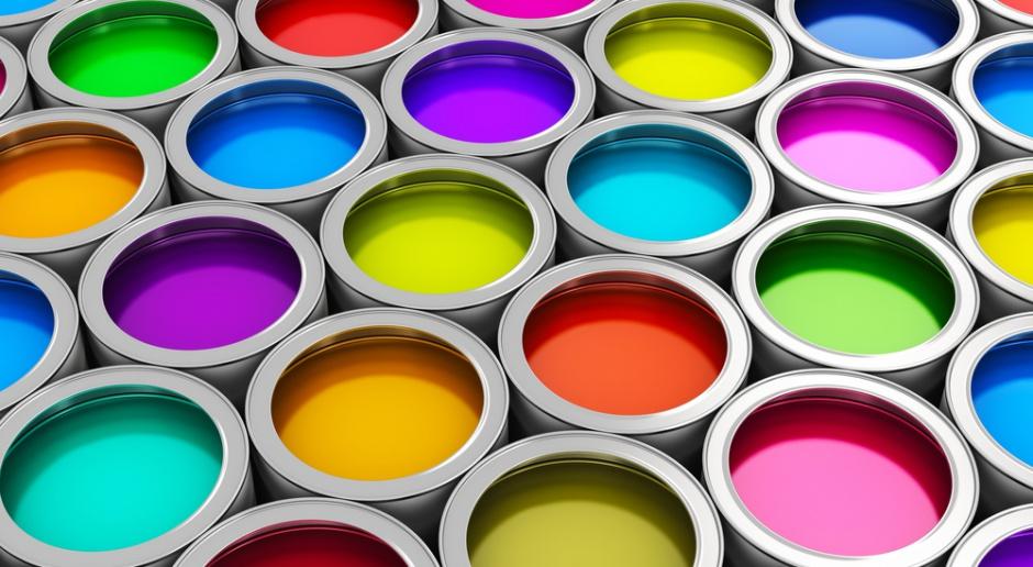 Te zestawienia kolorystyczne będą królować w dekoracji wnętrz