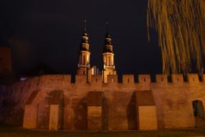 Opolska perła architektury odzyskuje dawny blask