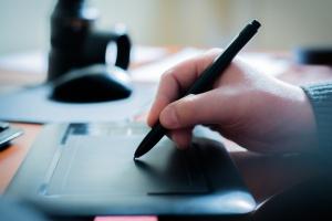 Instytut Designu w Kielcach szuka dyrektora artystycznego