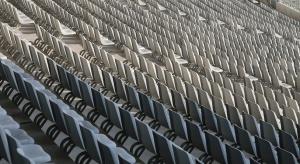 Stadion Śląski już z pozwoleniem na użytkowanie