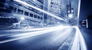 EEC: BIM w budownictwie - szanse i ryzyka