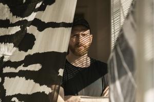 Martin Bergström: twórca śmiałego designu dla Ikea