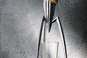 Dla tej marki projektowali najlepsi. Wśród nich Zaha Hadid, Karim Rashid i Philippe Starck