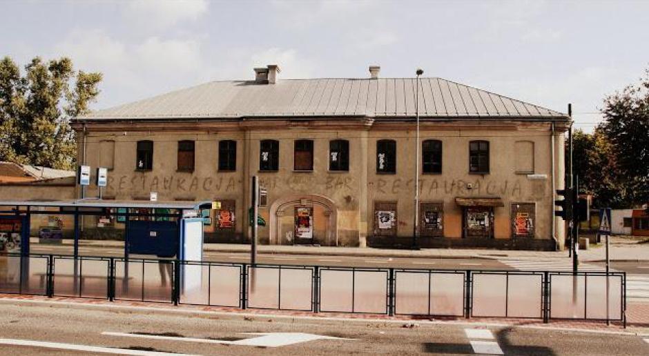 Muzeum Podgórza w Krakowie - tak będzie wyglądać ekspozycja