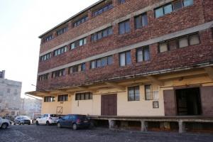 Stacja Biznesu: biura, usługi i kultura w unikatowej odsłonie