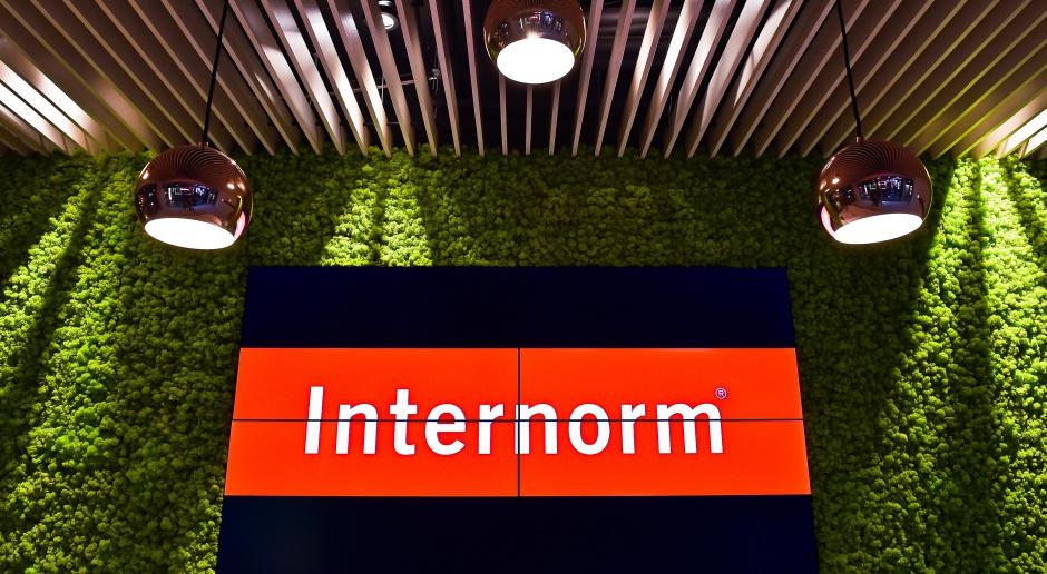 Designerski showroom znanej marki już otwarty