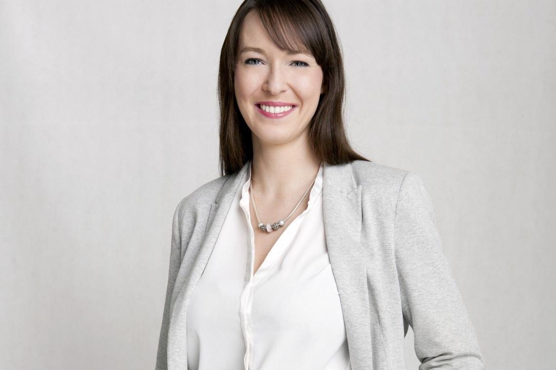 Ergonomia biura - jak zaprojektować przestrzeń dla kobiet i mężczyzn?