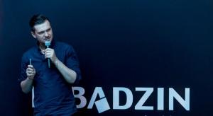 Maciej Zień wraca do Berlina. W inspiracjach