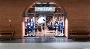 Marka Solar postawiła na nowy design i identyfikację wizualną