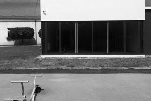 Nauka w module? Pierwsze takie przedszkole w Krakowie. To projekt Franta Group