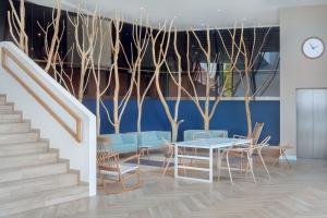 TOP: Polskie morze designerskimi hotelami stoi. Oto najbardziej niesamowite obiekty