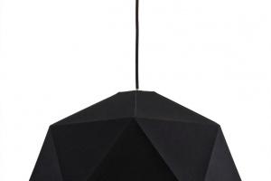 Oto 10 najciekawszych lamp z jesiennej kolekcji Leroy Merlin