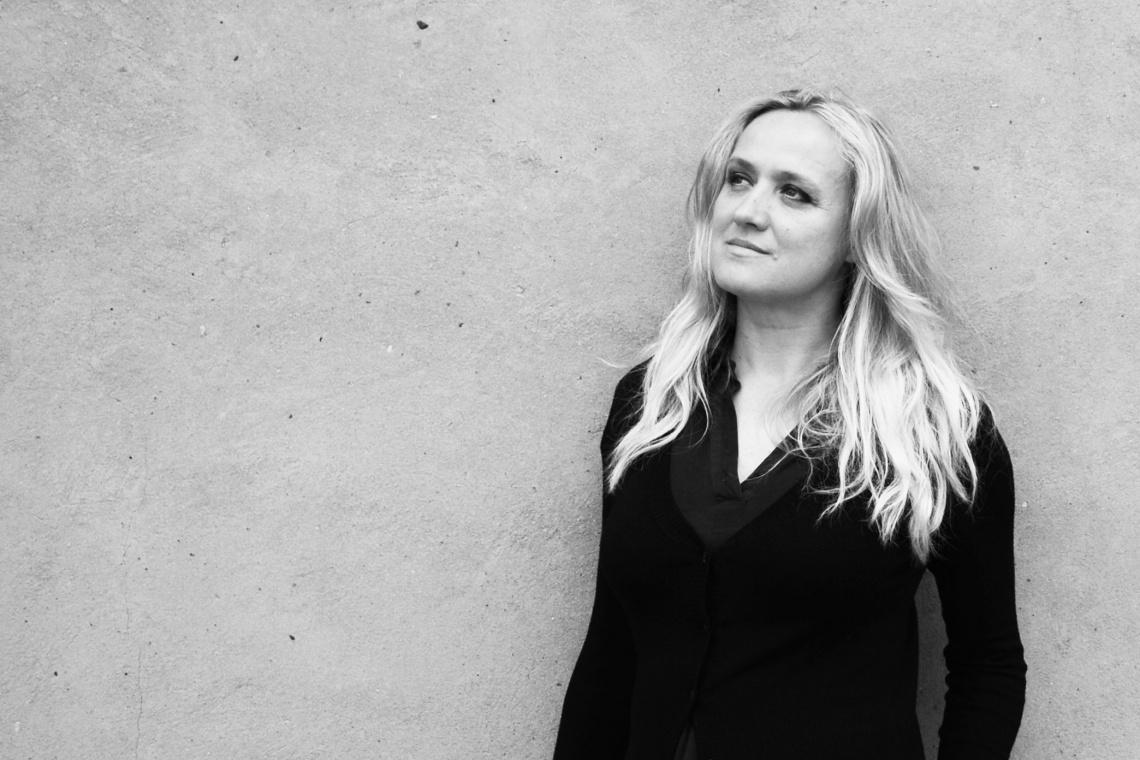 Dorota Koziara - polska designerka w światowej czołówce