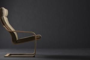 Ikona skandynawskiego designu ma 40 lat. Teraz IKEA wprowadza nową wersję