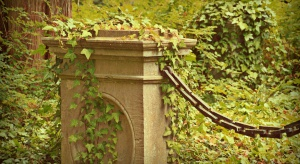 Cmentarz tatarski w Studziance będzie restaurowany. To zabytek wyjątkowy
