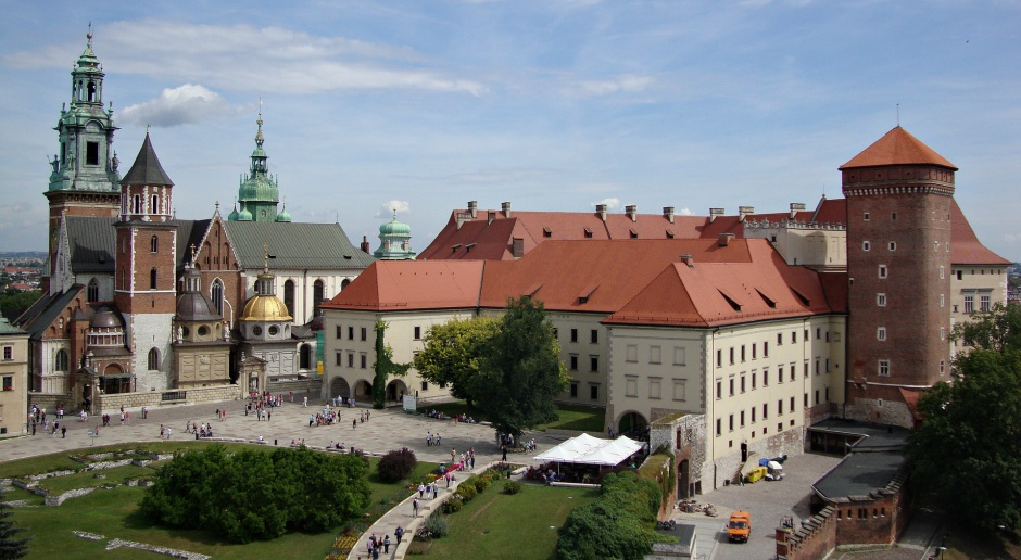 Dwa krakowskie muzea z dofinansowaniem. W planach remont i przebudowy