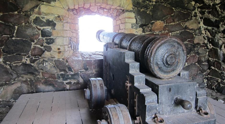 Zabytkowa strzelnica Piłsudskiego odzyskała blask. To nowe miejsce rekreacji i wystaw