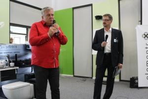 Studio Dobrych Rozwiązań zainspirowało architektów w Szczecinie