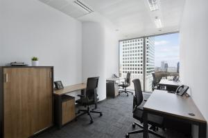 Biura z dobrym designem