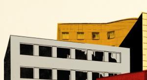 Lwowski modernizm we Wrocławiu - zobacz wystawę