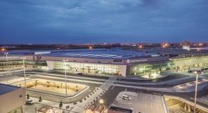 Terminal A na lotnisku im. Chopina zyska nową aranżację