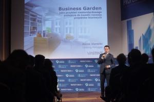 Property Forum 2016: Niestandardowe podejście zawsze na czasie