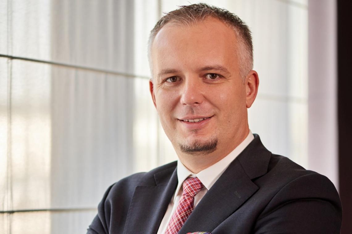 Kraków Airport Hotel planuje budowę nowego hotelu