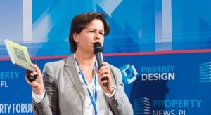 Kinga Nowakowska: W rewitalizacji liczą się miejsca z duszą i historią