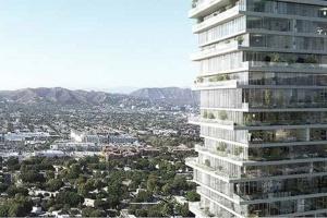 Projekt, który może zachwycić amerykańskich architektów