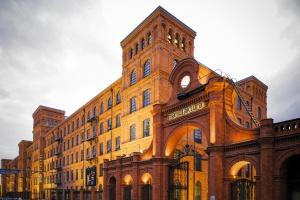 Vienna House - największa austriacka grupa hotelowa wciąż inspiruje gości. Jak to robi?