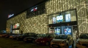 Modernizacja się opłaca. Czy Atrium Promenada zdobędzie Property Design Awards?