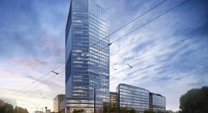Budynki Skanska jeszcze bardziej zrównoważone