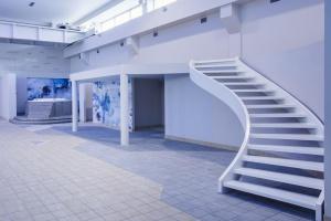 Centrum konferencyjne przeszło metamorfozę. To nie koniec zmian