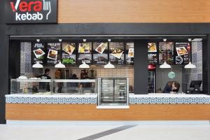 Zmiany na rynku retail – tu design decyduje o sukcesie