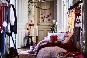 Oto kolekcja świąteczna IKEA 2016