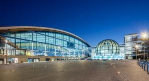 Za kulisami projektu Aqua Park w Lublinie