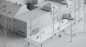 Galeria Bunkier Sztuki – realizacja niemożliwego?