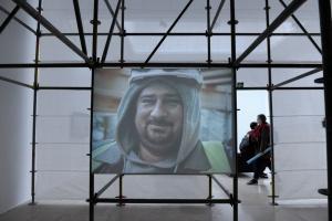 Impresje z XV Biennale Architektury w Wenecji