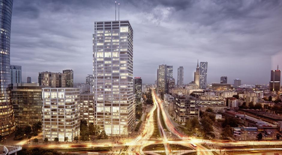 Trzy wyzwania, które wymuszą innowacyjne zmiany w budownictwie