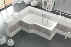 Excellent - wyposażenie łazienek z dbałością o każdy szczegół
