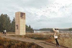 TOP 8 najlepiej zaprojektowanych eko-budynków w Polsce